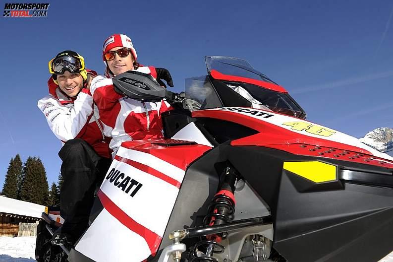 -Moto GP- Season 2012- - z1326389874