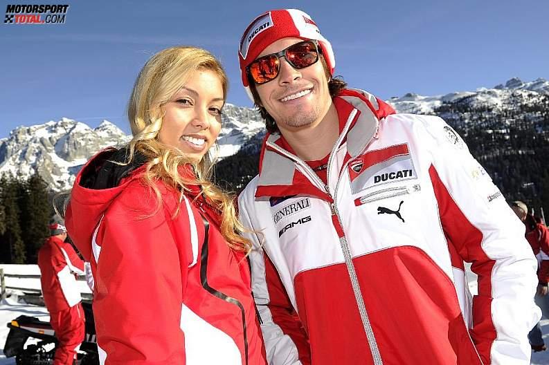 -Moto GP- Season 2012- - z1326389881