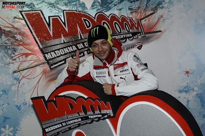 -Moto GP- Season 2012- - z1326389897