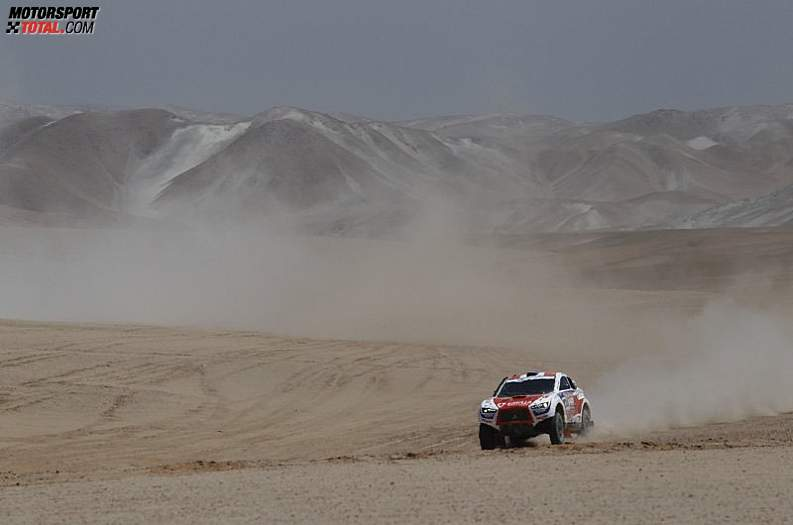 The Rallye Dakar 2012 Thread - z1326414034