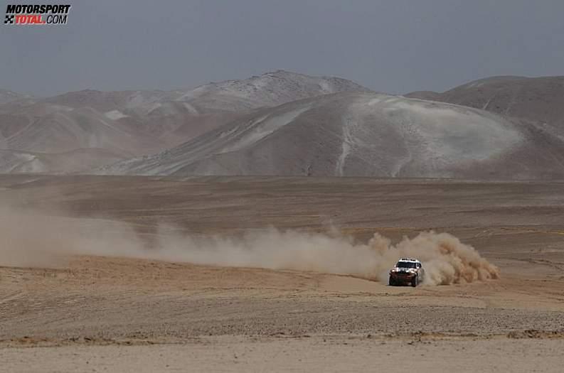 The Rallye Dakar 2012 Thread - z1326414041