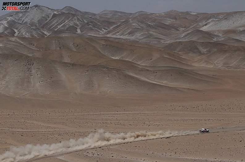 The Rallye Dakar 2012 Thread - z1326414048