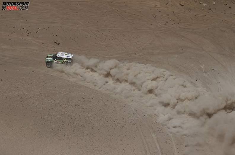 The Rallye Dakar 2012 Thread - z1326414055