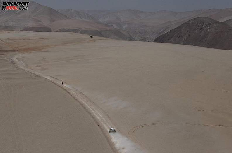 The Rallye Dakar 2012 Thread - z1326414070