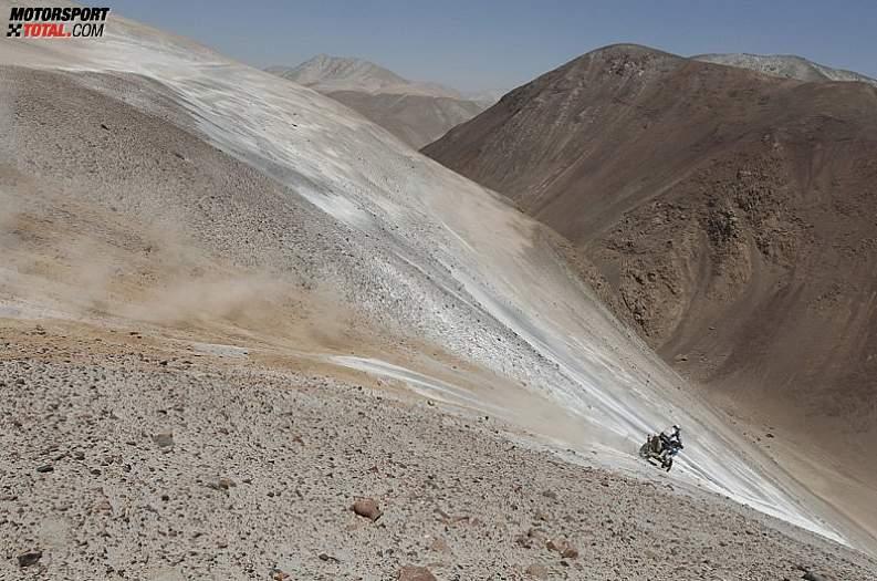 The Rallye Dakar 2012 Thread - z1326414077