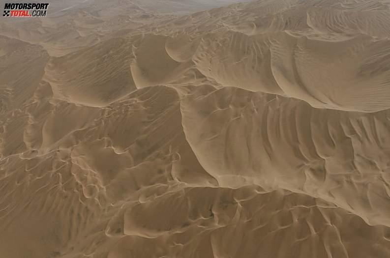 The Rallye Dakar 2012 Thread - z1326414086