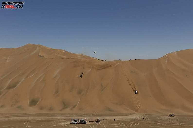 The Rallye Dakar 2012 Thread - z1326414094