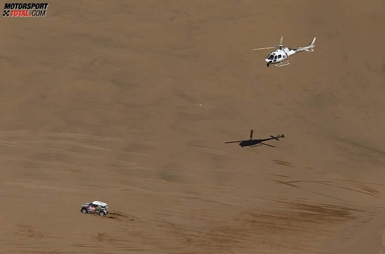 The Rallye Dakar 2012 Thread - z1326414102