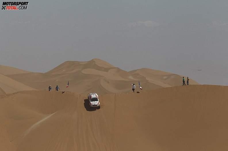 The Rallye Dakar 2012 Thread - z1326414109
