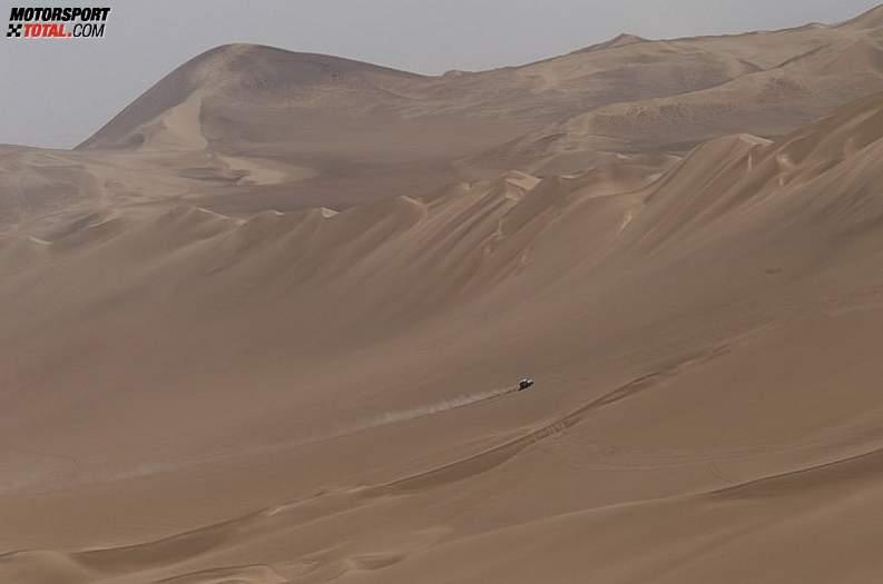 The Rallye Dakar 2012 Thread - z1326414116