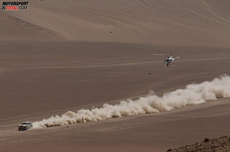 The Rallye Dakar 2012 Thread - z1326414131