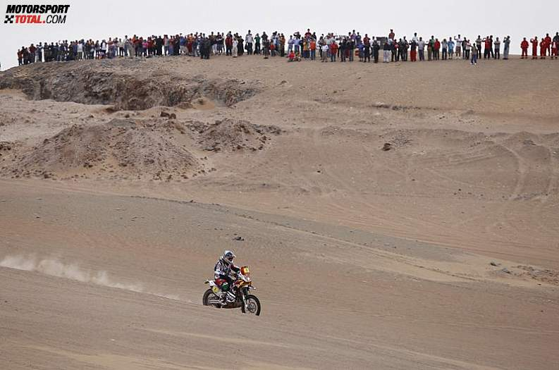 The Rallye Dakar 2012 Thread - z1326414138