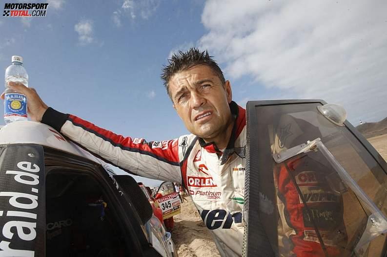 The Rallye Dakar 2012 Thread - z1326414364