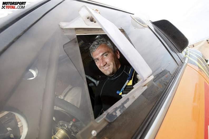 The Rallye Dakar 2012 Thread - z1326414372