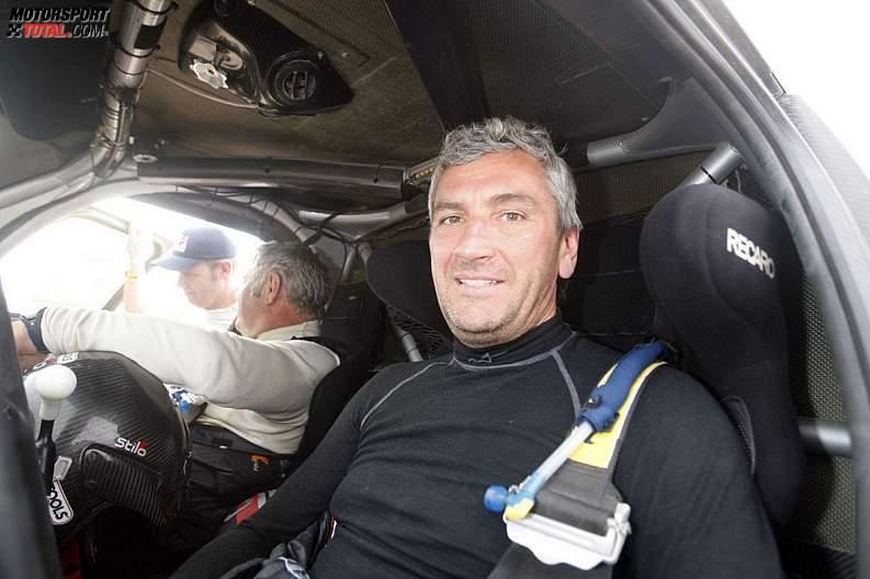 The Rallye Dakar 2012 Thread - z1326414380