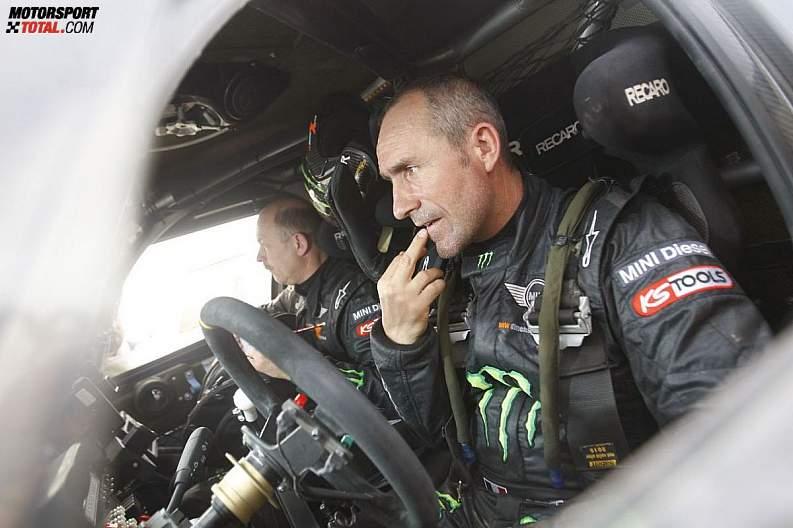 The Rallye Dakar 2012 Thread - z1326414388