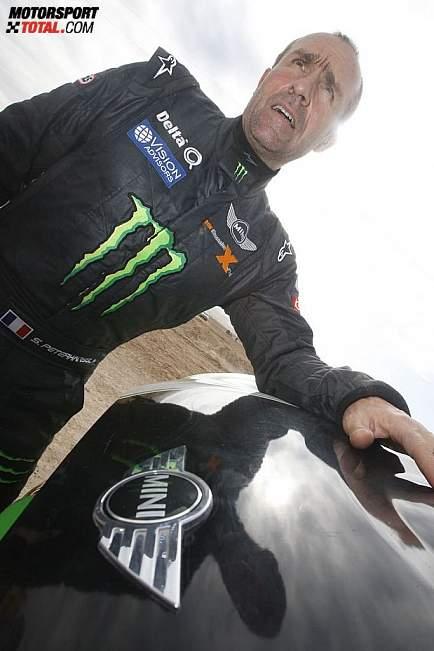 The Rallye Dakar 2012 Thread - z1326414395