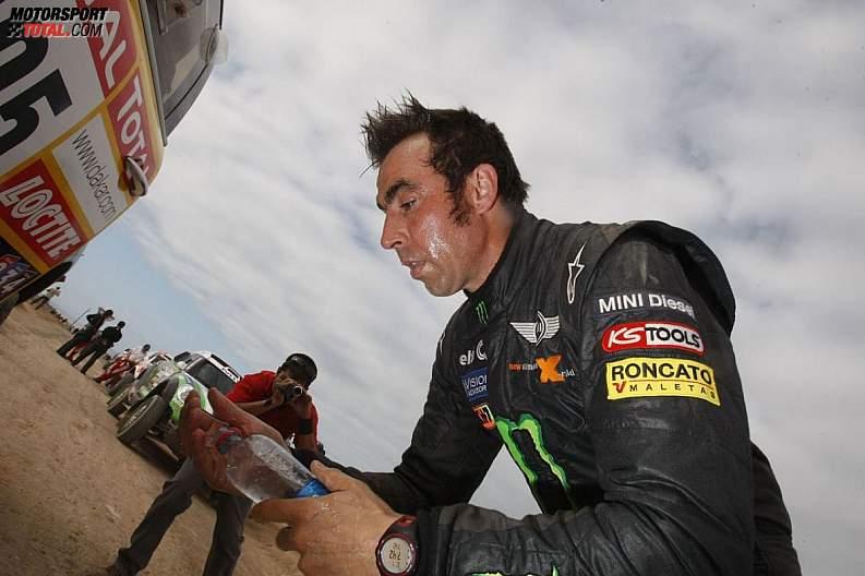 The Rallye Dakar 2012 Thread - z1326414410