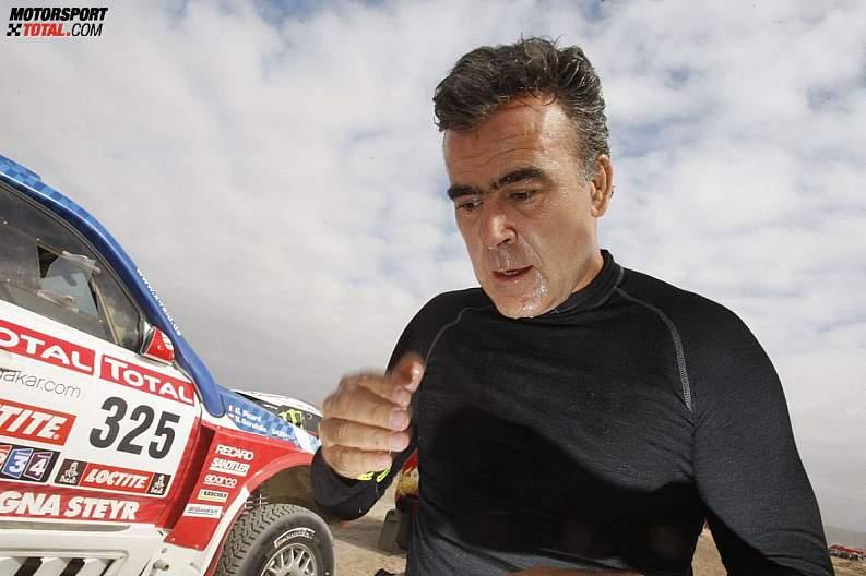 The Rallye Dakar 2012 Thread - z1326414595