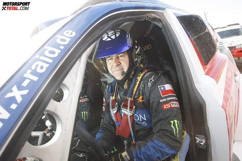 The Rallye Dakar 2012 Thread - z1326414604