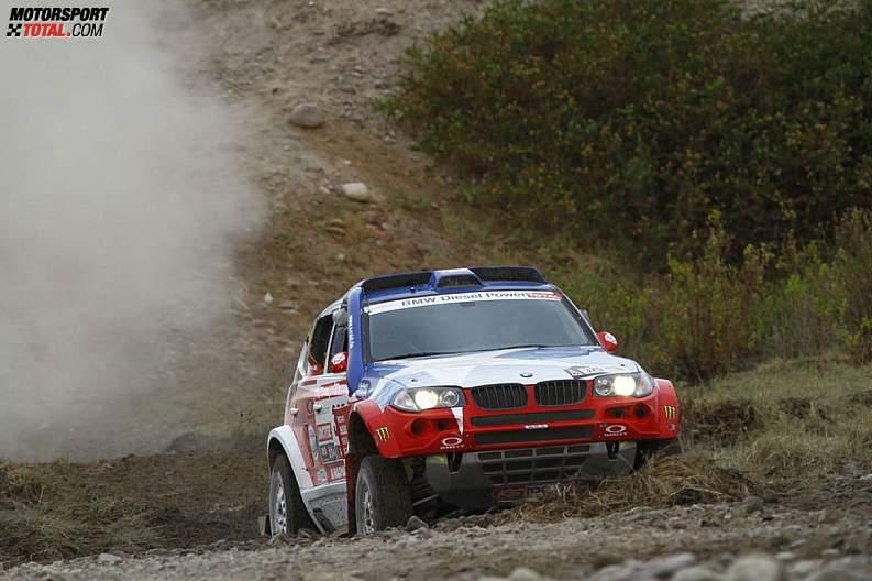 The Rallye Dakar 2012 Thread - z1326414613
