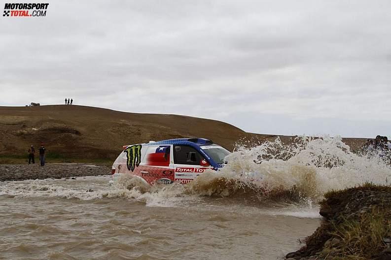 The Rallye Dakar 2012 Thread - z1326414621