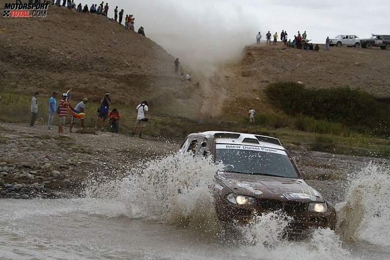 The Rallye Dakar 2012 Thread - z1326414637