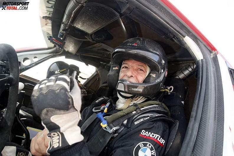 The Rallye Dakar 2012 Thread - z1326414645