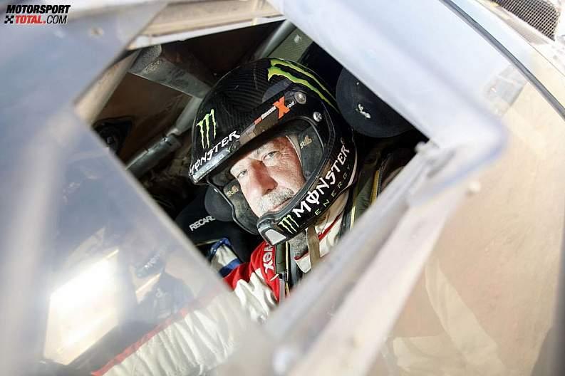 The Rallye Dakar 2012 Thread - z1326414653
