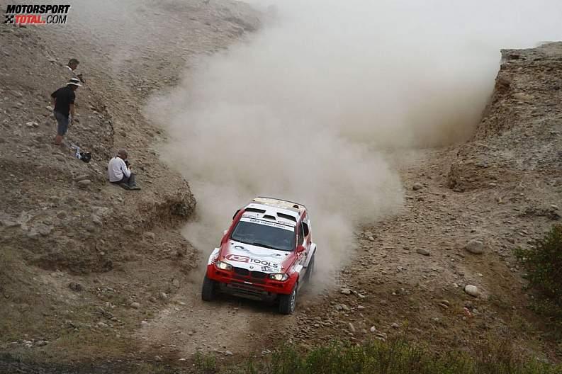 The Rallye Dakar 2012 Thread - z1326414661