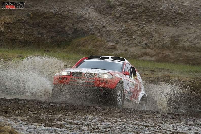 The Rallye Dakar 2012 Thread - z1326414669