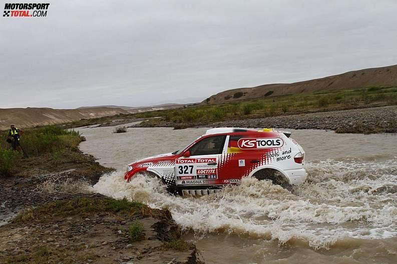 The Rallye Dakar 2012 Thread - z1326414677