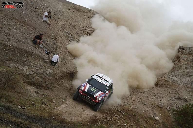 The Rallye Dakar 2012 Thread - z1326415040