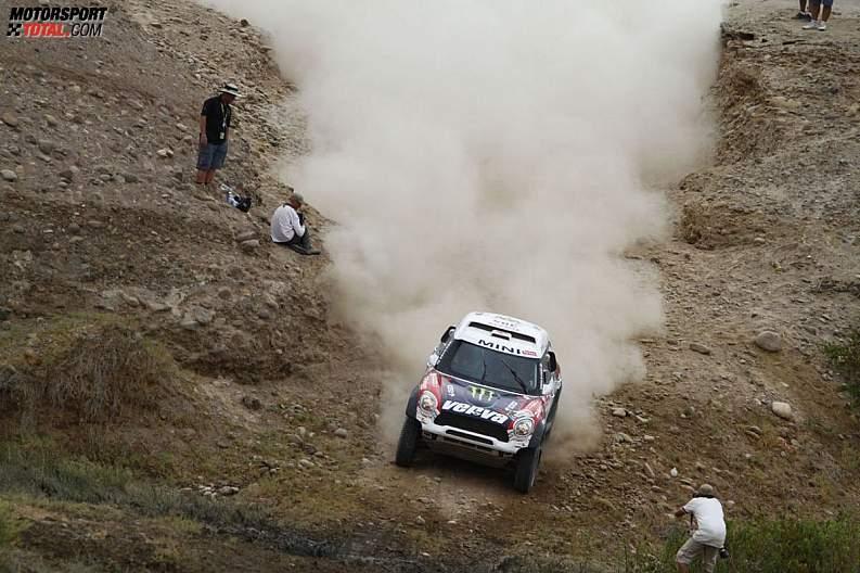 The Rallye Dakar 2012 Thread - z1326415055