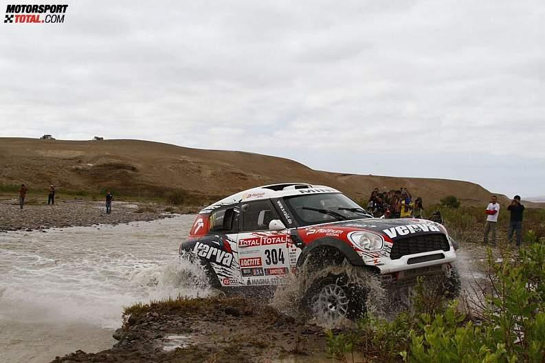 The Rallye Dakar 2012 Thread - z1326415063