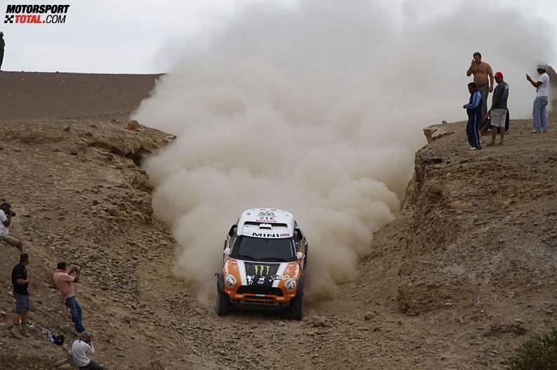 The Rallye Dakar 2012 Thread - z1326415071