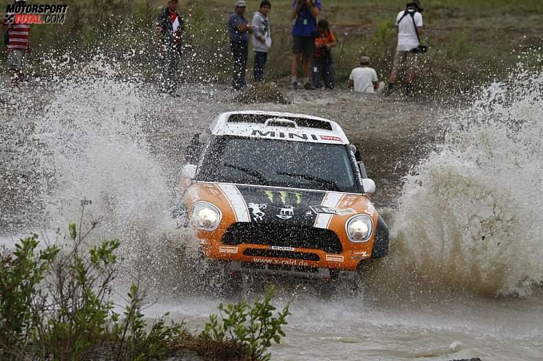 The Rallye Dakar 2012 Thread - z1326415078