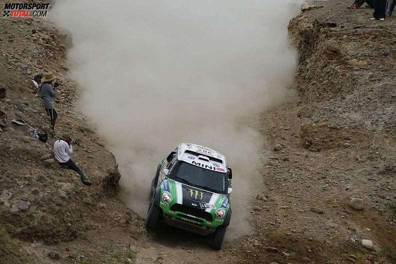 The Rallye Dakar 2012 Thread - z1326415094