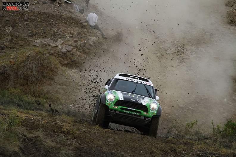 The Rallye Dakar 2012 Thread - z1326415102