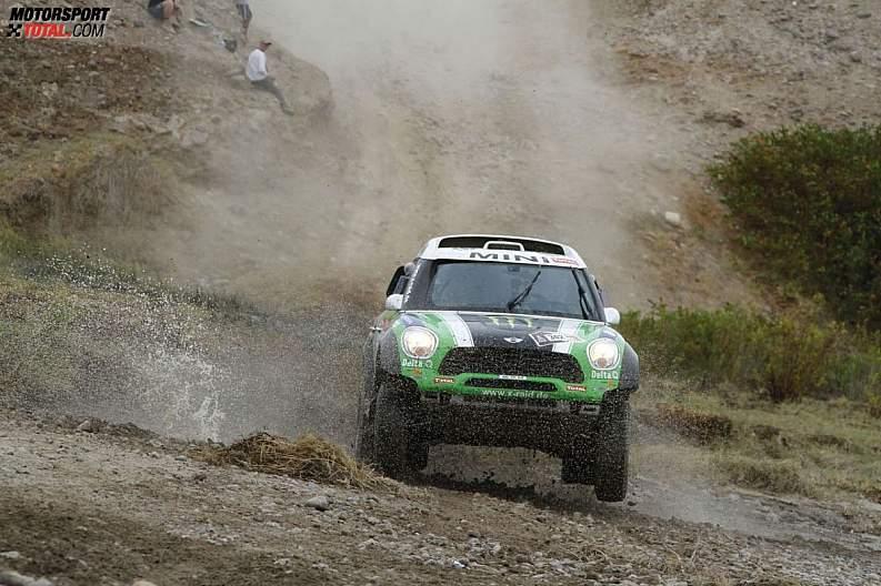 The Rallye Dakar 2012 Thread - z1326415109