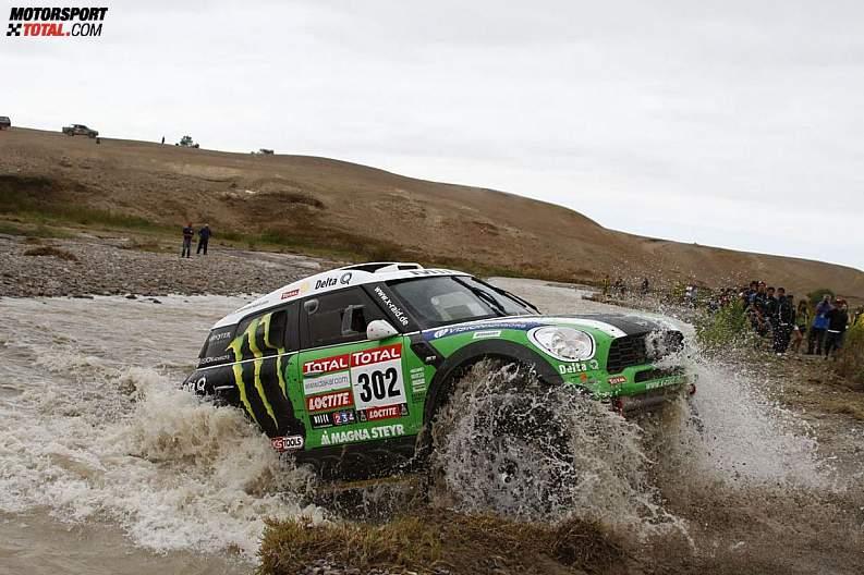 The Rallye Dakar 2012 Thread - z1326415117