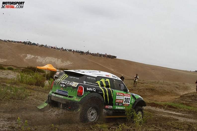 The Rallye Dakar 2012 Thread - z1326415125