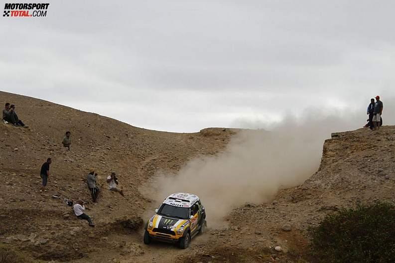 The Rallye Dakar 2012 Thread - z1326415133