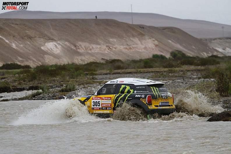 The Rallye Dakar 2012 Thread - z1326415141