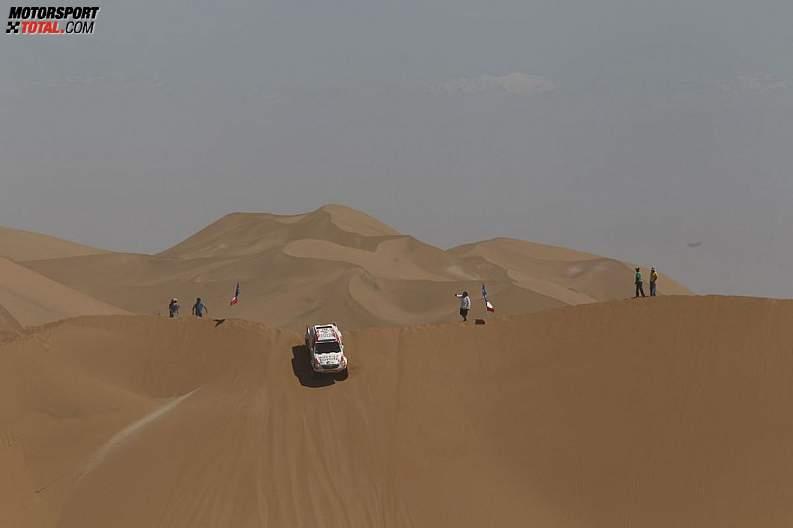The Rallye Dakar 2012 Thread - z1326497352