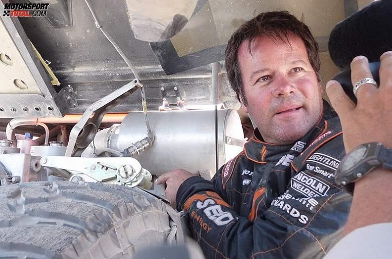 The Rallye Dakar 2012 Thread - z1326497546