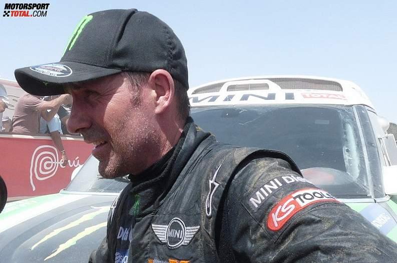 The Rallye Dakar 2012 Thread - z1326497553