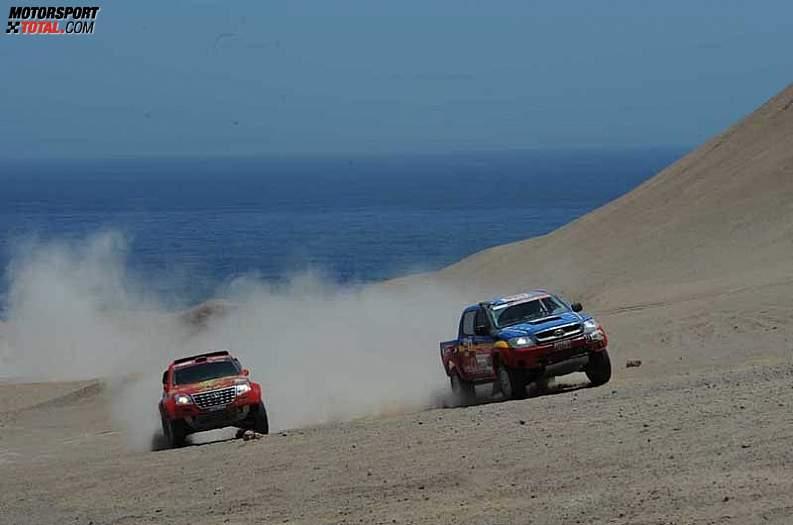 The Rallye Dakar 2012 Thread - z1326497560