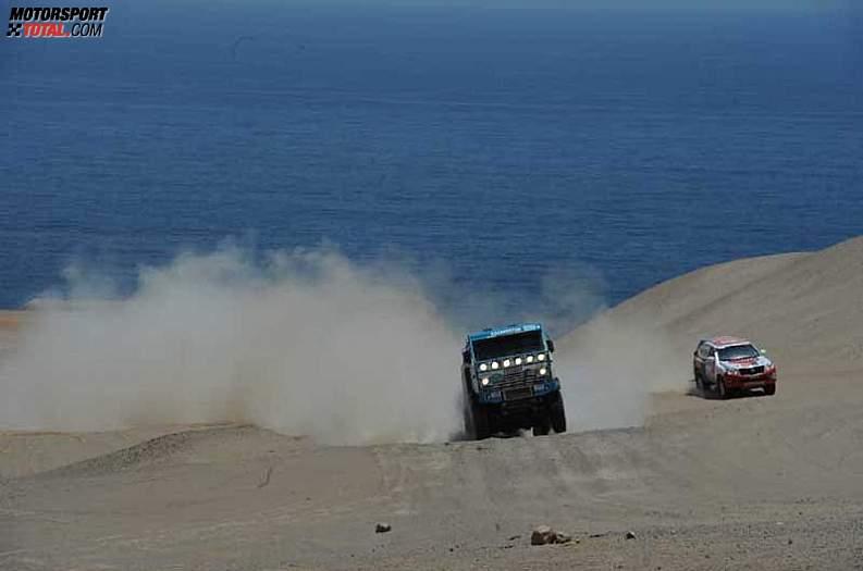 The Rallye Dakar 2012 Thread - z1326497567