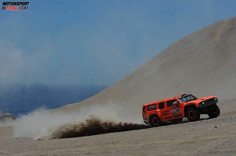 The Rallye Dakar 2012 Thread - z1326497575